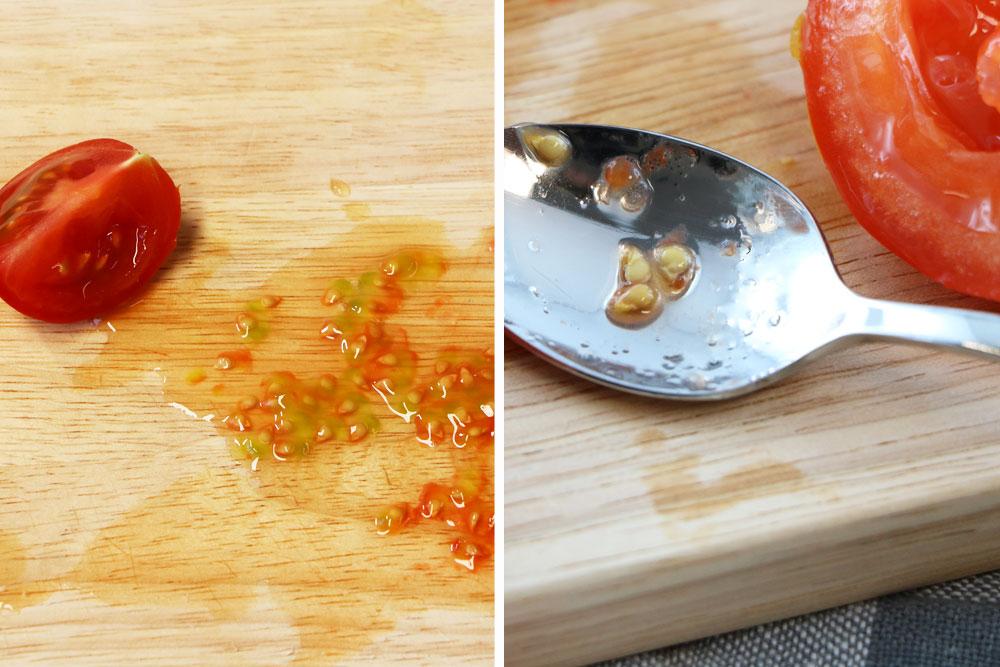 tomaten pflanzen selber ziehen so gelingen anzucht und pflege. Black Bedroom Furniture Sets. Home Design Ideas