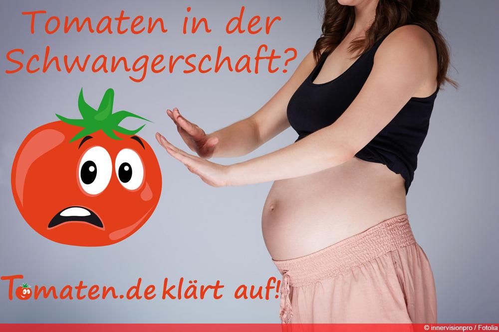 Erschrocken Schwangerschaftsdiabetes