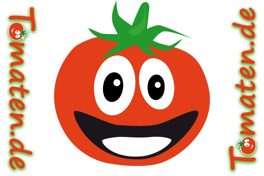 Tomatenwitze